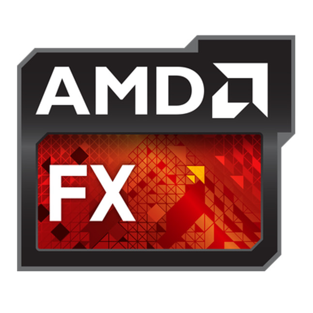 Gaming PC AMD Quad Core FX 4100 GeForce GT 1030 Windows 10 PRO Rechner Computer 6