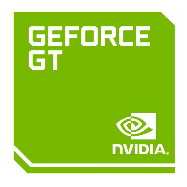 Gaming PC AMD Quad Core FX 4100 GeForce GT 1030 Windows 10 PRO Rechner Computer 8