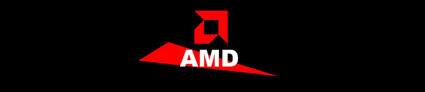 Gaming PC AMD Quad Core FX 4100 GeForce GT 1030 Windows 10 PRO Rechner Computer 2