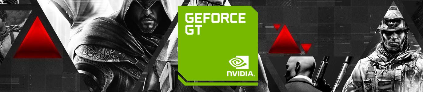 Gaming PC AMD Quad Core FX 4100 GeForce GT 1030 Windows 10 PRO Rechner Computer 3